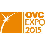 OVC Expo China