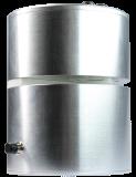 infrared LED spectrometer